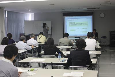 世田谷セミナー518 004.jpg
