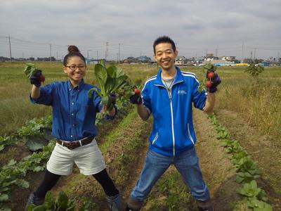 農業収穫.jpg