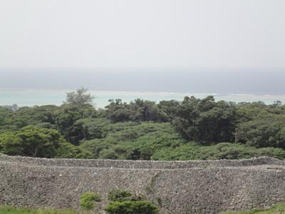 城跡からの景色②.JPG