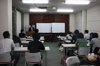 0917税理士勉強会 006.jpg