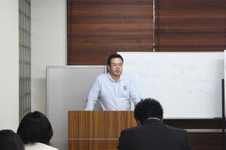 0917税理士勉強会 058.jpg
