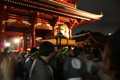 100515三社祭 104.jpg
