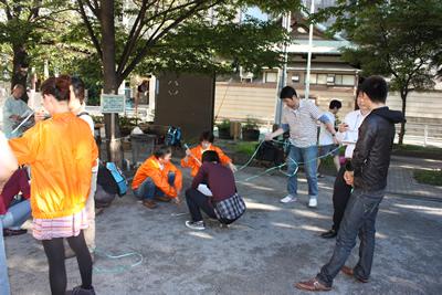 20101011ワーク-リハーサル(十思公園) 094.jpg