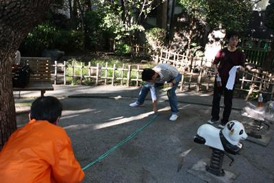 20101011ワーク-リハーサル(十思公園) 128.jpg