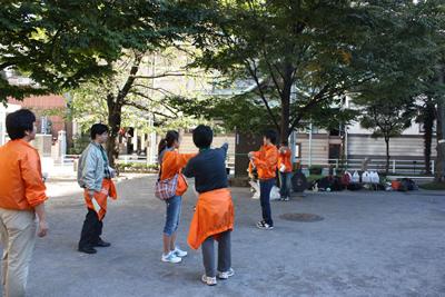20101103日光1日目 391.jpg