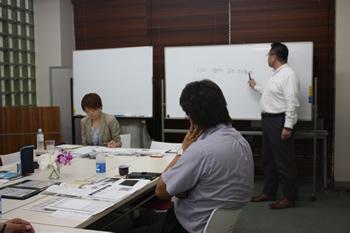 20110819特訓コース 036.jpg