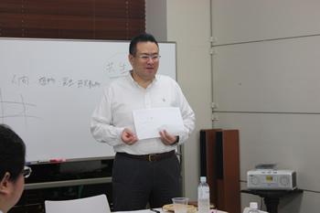 20110819特訓コース 075.jpg