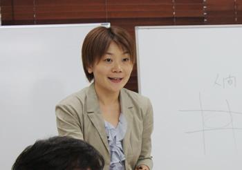 20110819特訓コース 314.jpg