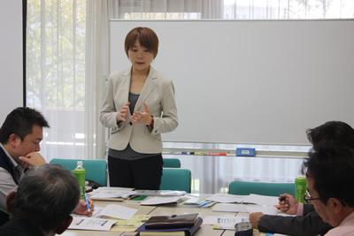 20111027上尾法人会セミナー 002.jpg