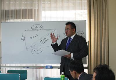 20111027上尾法人会セミナー 012.jpg